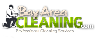 Bay-Area-Cleaning.Com